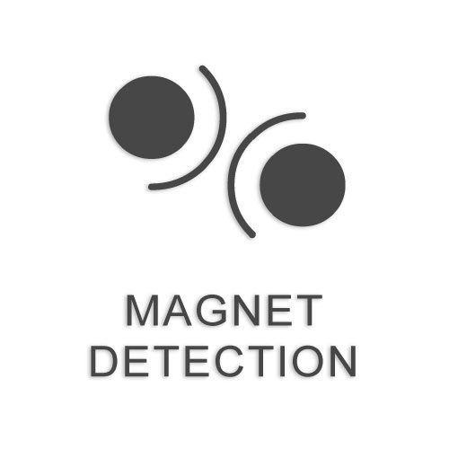 Sensorfi Wireless Magnet Detection Sensors