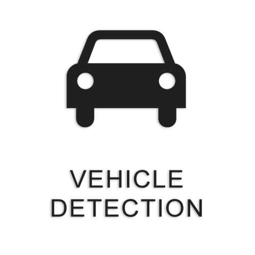 Sensorfi Wireless Vehicle Detection Sensors